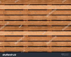 seamless wooden texture floor pavement wooden stock photo