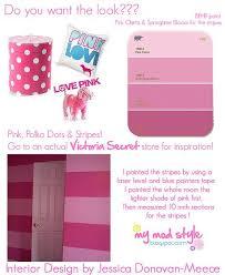 Victoria Secret Bedroom Theme 32 Best Diy Victoria Secret Bedroom Walk In Closet Images On