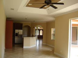 Best Colour Combination For Home Interior by Custom Painted Concrete Patio Custom Color Created To Match The