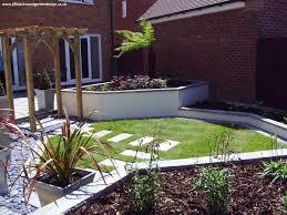jill blackwood garden design swindon 30 lansdown road