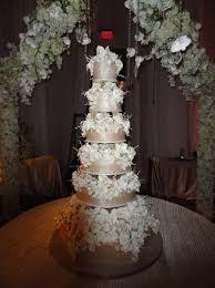 wedding cake houston who made the cake wedding cake houston tx weddingwire