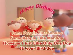 best birthday card messages alanarasbach com