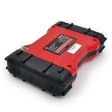 ford vcm 2 professional for ford vcm 2 chip obd2 car diagnostic scanner