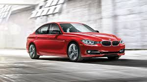 red bmw 2016 bmw 3 series reviews specs u0026 prices top speed