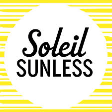 soleil sunless closed spray tanning 4011 holland ave