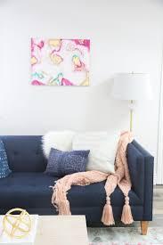 586 best living room decor images on pinterest living room ideas