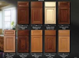 kitchen cabinet stain ideas charming best 25 cabinet stain ideas on colors at