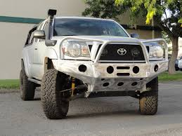 jeep prerunner bumper tacoma front bumper without winch expedition portal