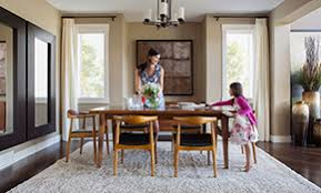 Breslow Home Design Center Livingston Nj Top 10 Best New York Ny Interior Designers Angie U0027s List