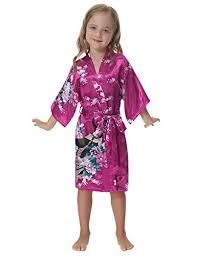 robe de chambre en satin robe de chambre satin satin kimono robe de chambre sock