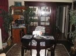 Dining Room Furniture Albany Ny 197 2nd Ave Albany Ny 12202 Zillow