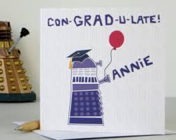 doctor who congratulations card congratulations card seal of approval well done card