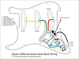lipstick guitar pickup wiring diagrams lipstick wiring diagrams