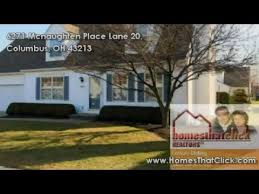 4 bedroom houses for rent in columbus ohio mcnaughten place 4 bedroom condo for sale in columbus ohio 6271