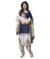 cotton dress designs dress images