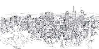 panoramas u2014 abi daker