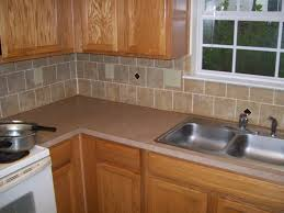 Modern Backsplash Kitchen Ideas Home Design Custom Pictures Of Kitchen Backsplashes With