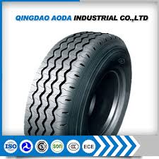 Retread Off Road Tires Retread Tires Retread Tires Suppliers And Manufacturers At