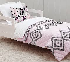 Pottery Barn Kids Bedding Clearance Pottery Barn Kids Extra 15 Off Clearance Sale Today Only Coupon
