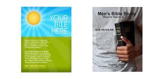 volunteer brochure template volunteer flyers sles fieldstation co