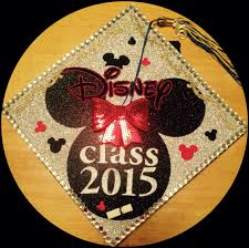 kindergarten graduation hats disney minnie mouse graduation cap graduation
