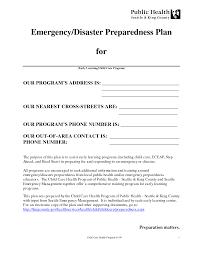 fire evacuation procedure template wire diagram for a trailer