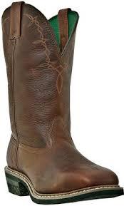 s deere boots sale jd4370 deere s met guard safety boots brownstone