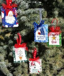 traditional christmas designs oma u0027s place