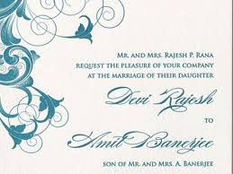 Marriage Invitation Card Design Wedding Card Invitation Template Wedding Invitation Card Design