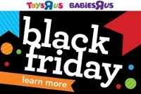 toys r us announces 2015 thanksgiving weekend deals and gives its