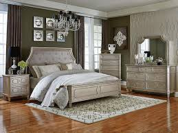Black And Silver Bedroom Furniture by Bedroom Furniture Bedrooms Elegant Bedroom Set With Black