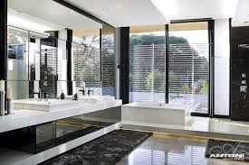 Bathroom Remodel Ideas And Cost Bathroom Bathroom Renovations Cool Features 2017 Cost Of