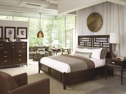 Thomasville Mahogany Collection Bedroom by Thomasville Lantau Dining Serving Station Sprintz Furniture