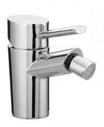 Bidet Mixer Tap Bristan Oval Bathroom Taps Basin Bath