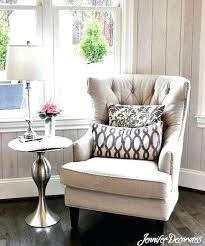 bedroom occasional chairs bedroom accent chairs brokenshaker com