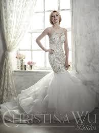 wu bridal wu bridal gowns in michigan viper apparel wu