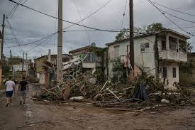 puerto rico what other americans should know the new york times