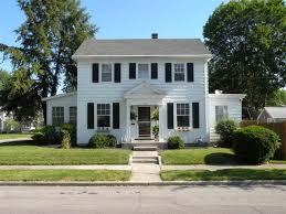 House Building Estimate 726 Lexington Ave Fort Wayne In 46807 Estimate And Home