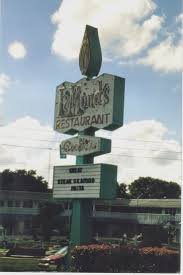34 best my hometown winter haven fl images on pinterest vintage