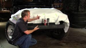 ghcwq com car interior paint shop cheapest place to buy