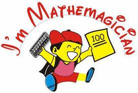 abacus arithmetic mental arithmetic tricks mental arithmetic