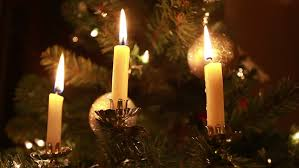 victorian christmas decorations and ideas all things christmas