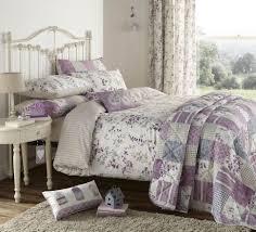 bedding set floral bedding sets blue floral bedding sets floral