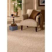 Sears Upholstery Cleaner Sears Carpet U0026 Upholstery Cleaning Closed Carpet Cleaning