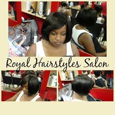 pictures of salon hairstyles for 8 yr old girl royal hair salon on twitter 8 indian hairstyle