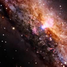 does dark energy exist einstein u0027s general relativity could rid us