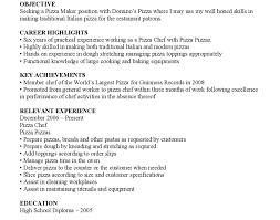 Easy Resume Maker Free Resume Quick Resume Maker Beautiful Quick And Easy Resume Free