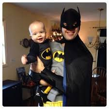 Boys Batman Halloween Costume 63 Batman Baby Images Baby Batman Batman