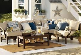 Furniture Outdoor Patio 10 Fashionable Comfortable And Enduring Outdoor Patio Furniture