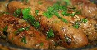 cuisiner des saucisses saucisses de seitan aux herbes fraiches mimi végétale